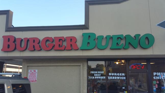 burger-bueno-1