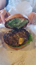burger-bueno-3