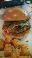 blues-burger-hot