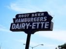 dairy-ette
