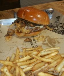 dugg-burger-1
