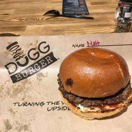 dugg-burger-2