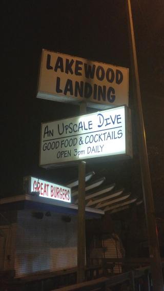 lakewood-landing-sign